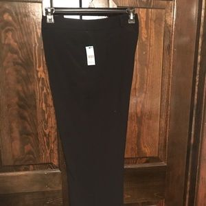 Pants - Black Dress Slacks